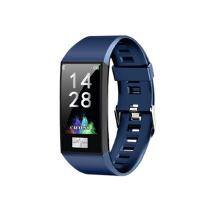 Orologio Smartwatch Digitale Festina Calypso Blu Fitness